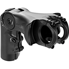 "Humpert Ergotec A-Head Integra-B Stem Ø31,8mm 1/8"" black"